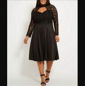 aaa58439b4e Women s Ashley Stewart Plus Size Dresses on Poshmark